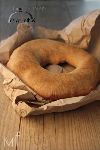 Il pane siciliano della signora angela e i buoni propositi la cucina di calycanthus - Porcherie a letto ...