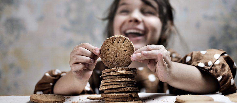 I biscotti di don Pepito e di don Josè