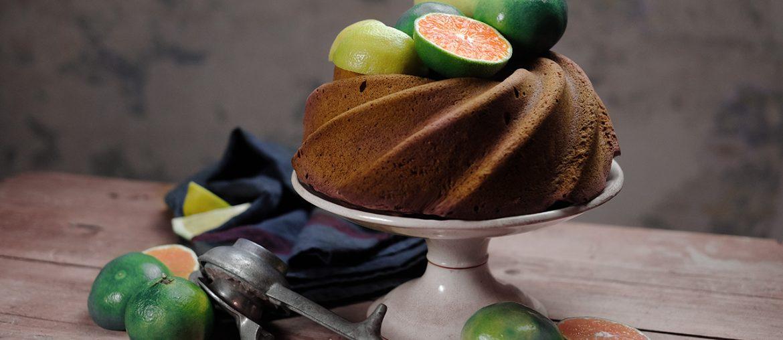 La torta ma-po
