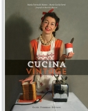 Cucina Vintage